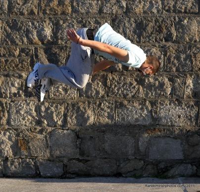 nm-streetjumper (6)