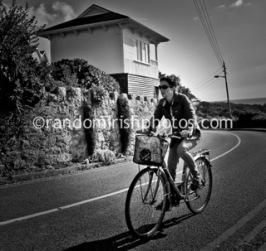 prettywomancyclist1