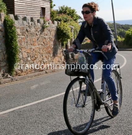 prettywomancyclist3