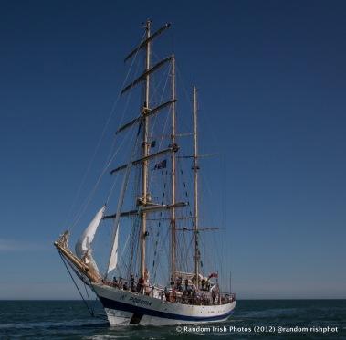 07-pix-tallships9-1