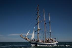 08-pix-tallships10-1