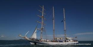 09-pix-tallships11-1