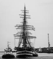 1-pix-tallships22012a14-1