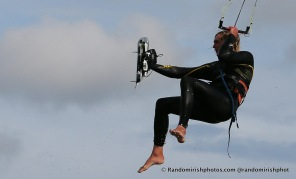 31-pix-kitewex120-1