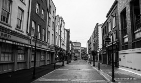 07-projects-deserteddublin9-1