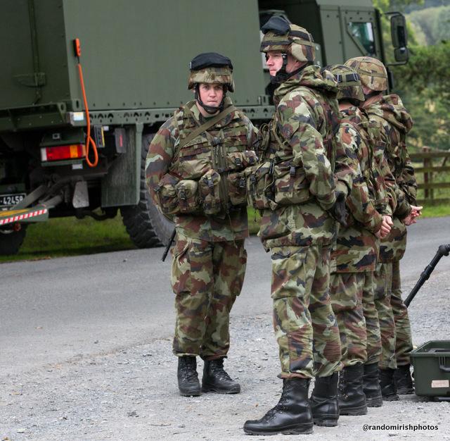 14-15-army15-1