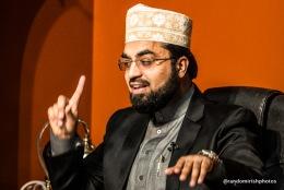 pix-islamiccentre18-1