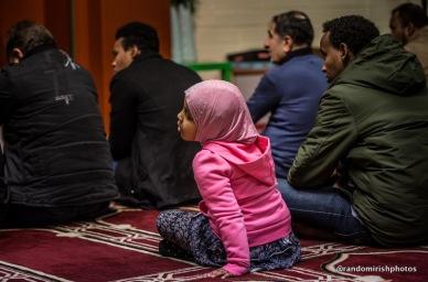 pix-islamiccentre21-1