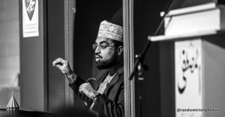 pix-islamiccentre23-1