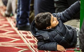 pix-islamiccentre25-1