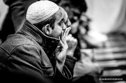 pix-islamiccentre32-1