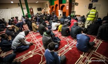 pix-islamiccentre36-1