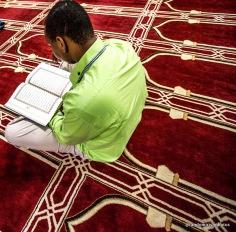 pix-islamiccentre8-1